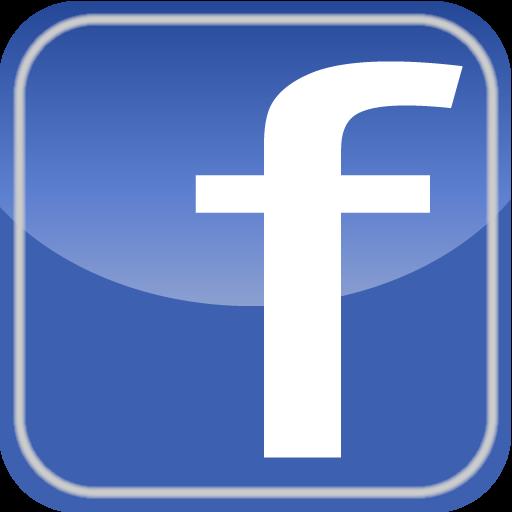 Siga Conversa Fora na Brasa no Facebook