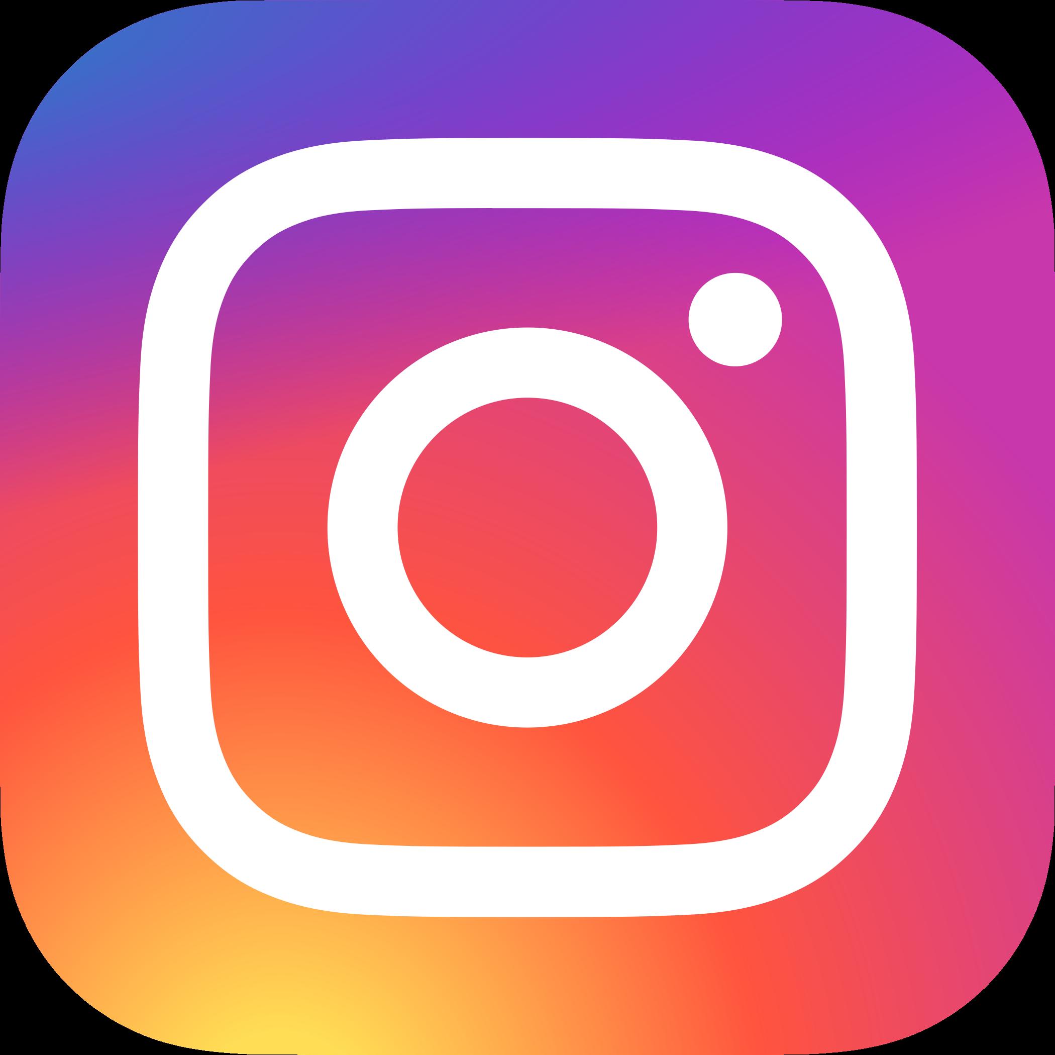 Siga Conversa Fora na Brasa no Instagram